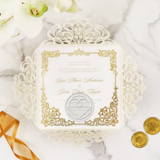 divine-damask-with-foil-card-design-WB1519-WH-F