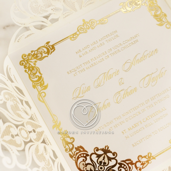 divine-damask-with-foil-invitation-card-design-WB1519-WH-F