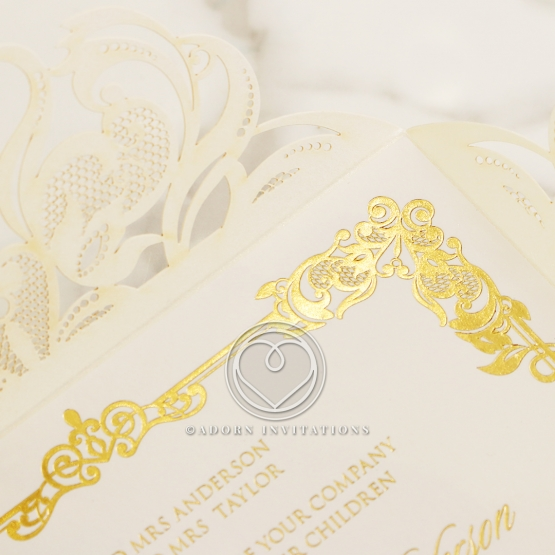 divine-damask-with-foil-wedding-invitation-card-design-WB1519-WH-F