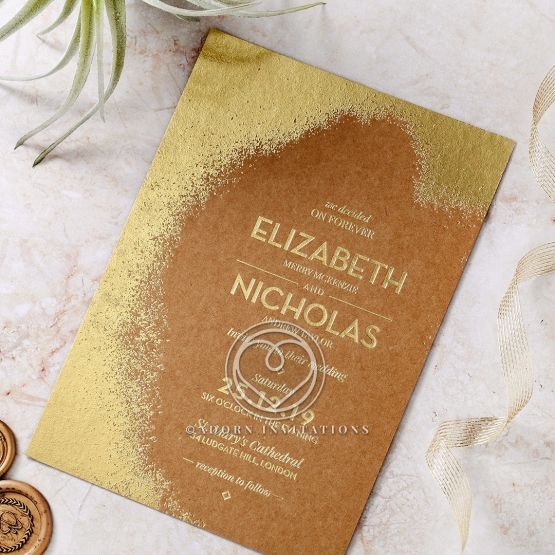 dusted-glamour-wedding-invite-design-FWI116098-EC-GG