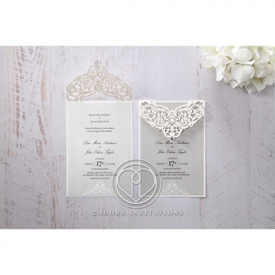 elegance-encapsulated-card-design-PWI114008-SV