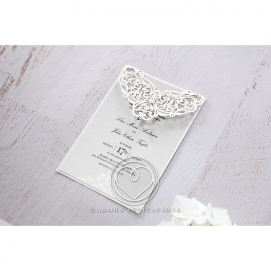 elegance-encapsulated-invitation-card-design-PWI114008-SV