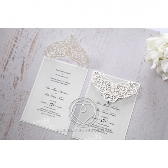 elegance-encapsulated-invitation-design-PWI114008-SV
