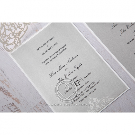 elegance-encapsulated-invite-design-PWI114008-SV