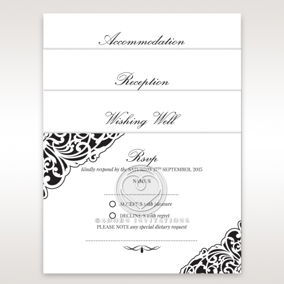 elegance-encapsulated-laser-cut-black-invite-card-PWI114009-WH