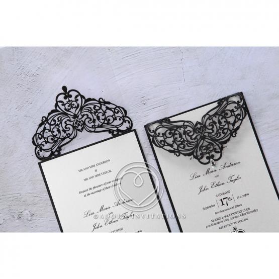 elegance-encapsulated-laser-cut-black-wedding-card-design-PWI114009-WH