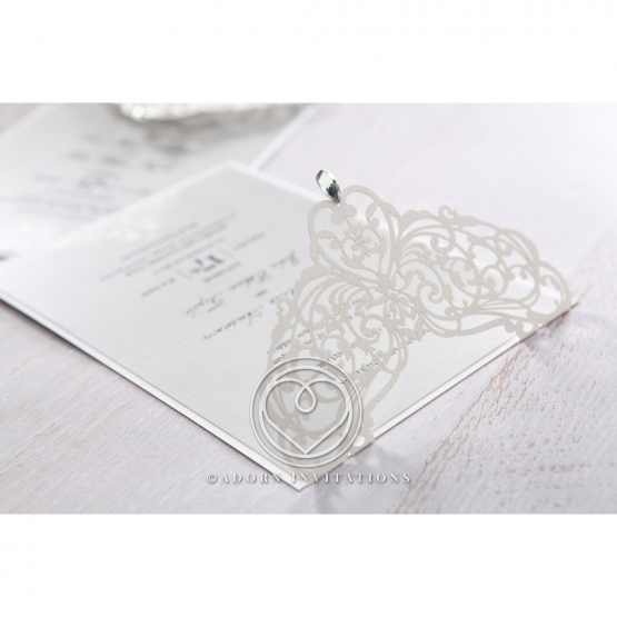 elegance-encapsulated-wedding-card-design-PWI114008-SV