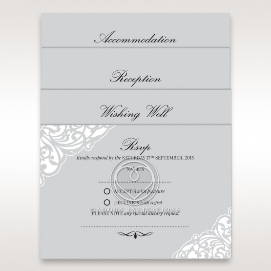 elegance-encapsulated-wedding-invitation-PWI114008-SV