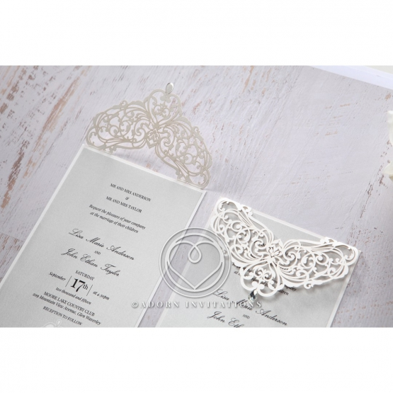 elegance-encapsulated-wedding-invitation-design-PWI114008-SV