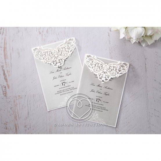 elegance-encapsulated-wedding-invite-card-design-PWI114008-SV