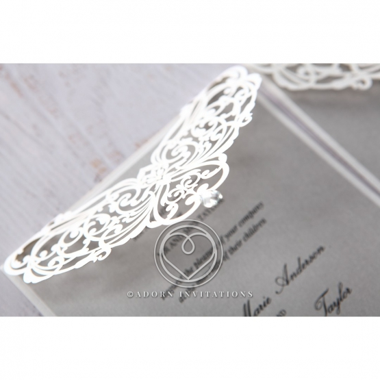 elegance-encapsulated-wedding-invite-design-PWI114008-SV