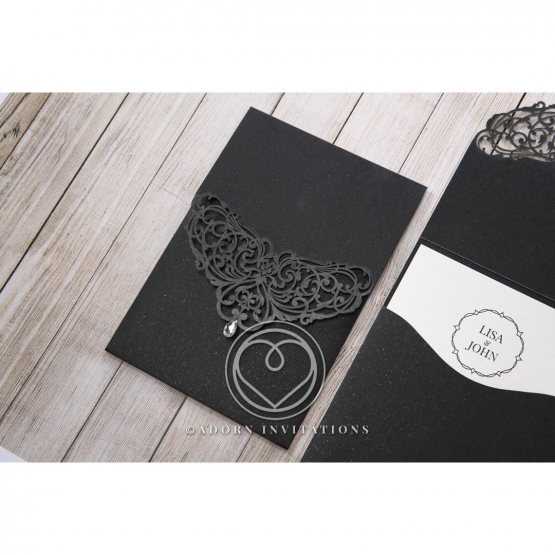 elegant-crystal-black-lasercut-pocket-card-PWI114011-WH