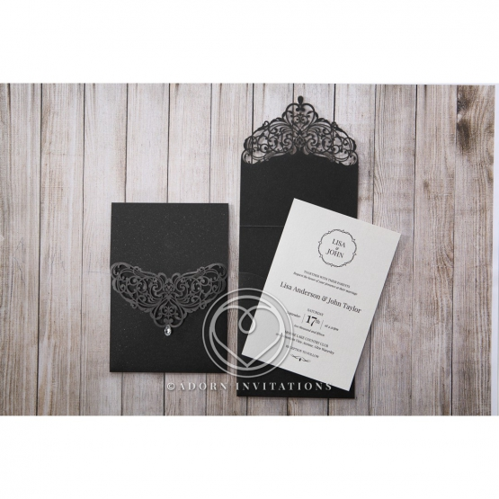 elegant-crystal-black-lasercut-pocket-invite-PWI114011-WH