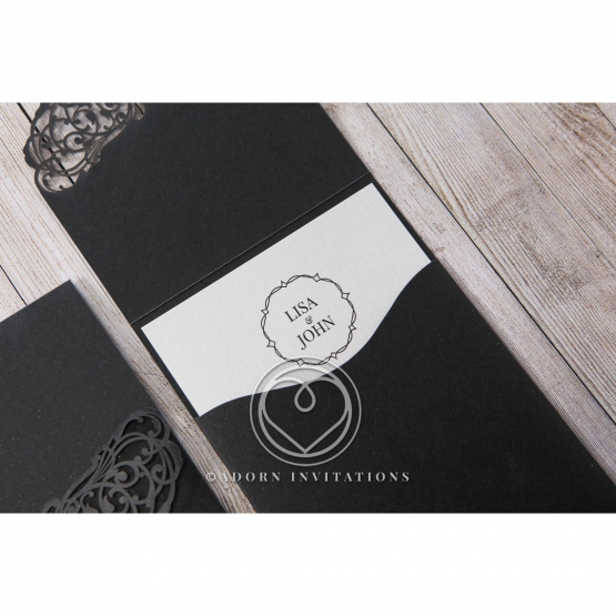 elegant-crystal-black-lasercut-pocket-wedding-invitation-card-PWI114011-WH