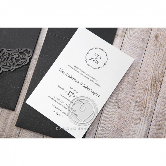 elegant-crystal-black-lasercut-pocket-wedding-invite-PWI114011-WH