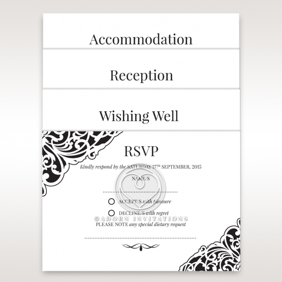 elegant-crystal-black-lasercut-pocket-wedding-invite-card-design-PWI114011-WH