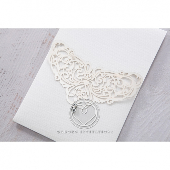 elegant-crystal-lasercut-pocket-card-PWI114010-SV