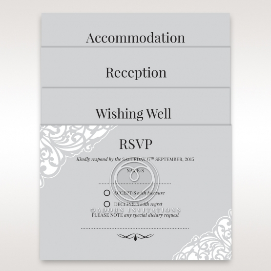 elegant-crystal-lasercut-pocket-invitation-design-PWI114010-SV