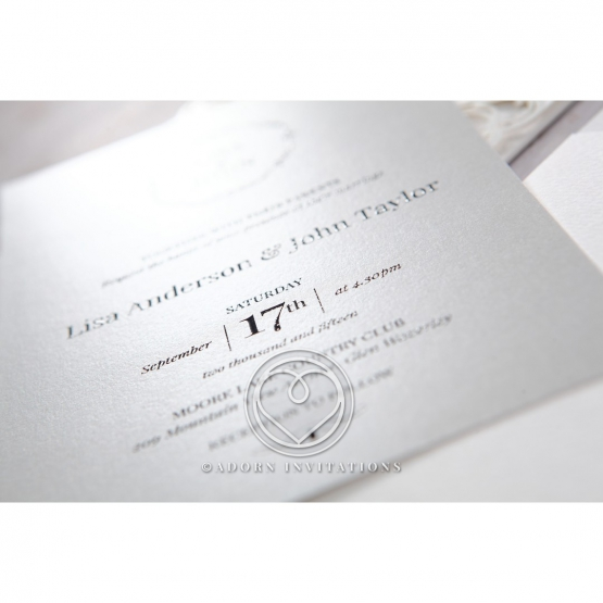 elegant-crystal-lasercut-pocket-invite-card-PWI114010-SV