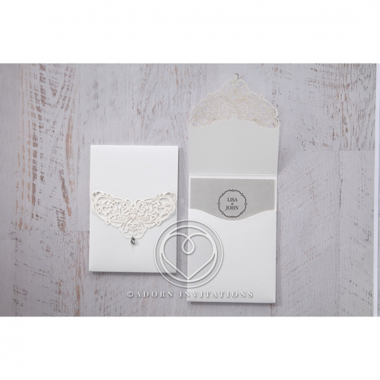 elegant-crystal-lasercut-pocket-wedding-invitation-PWI114010-SV