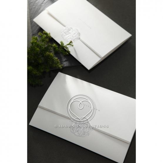 elegant-seal-card-design-HB14503