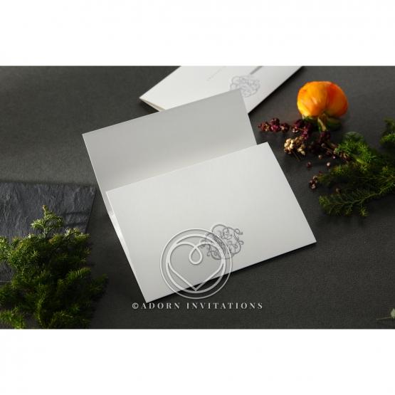 elegant-seal-invitation-card-design-HB14503