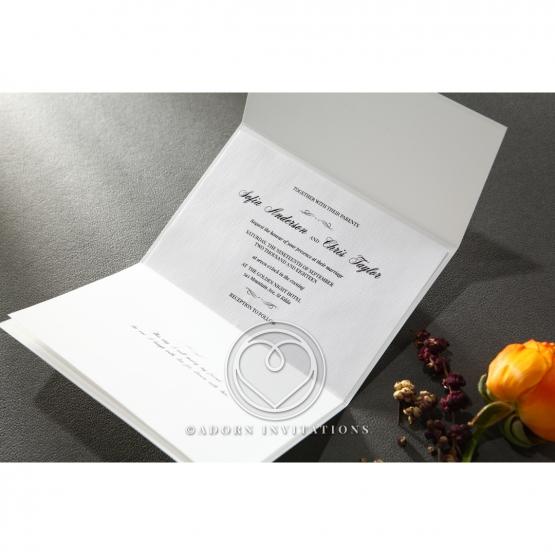 elegant-seal-invitation-design-HB14503