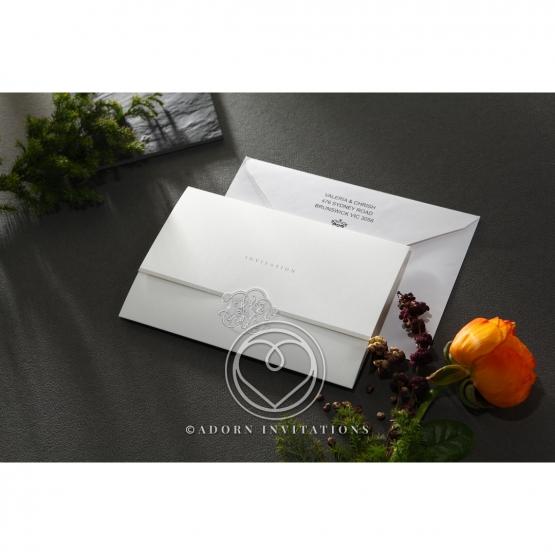 elegant-seal-invite-card-HB14503