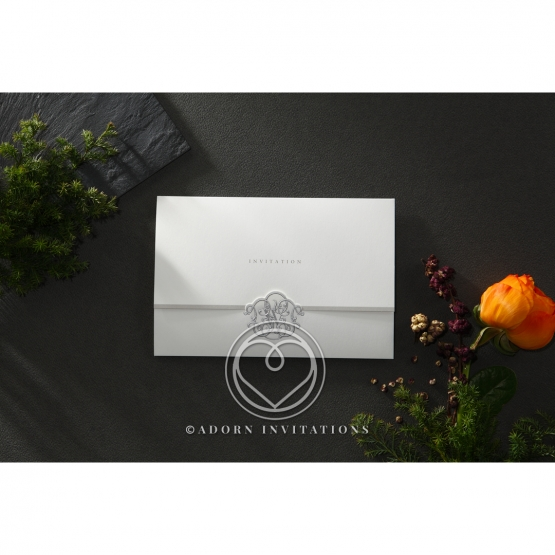 elegant-seal-invite-card-design-HB14503