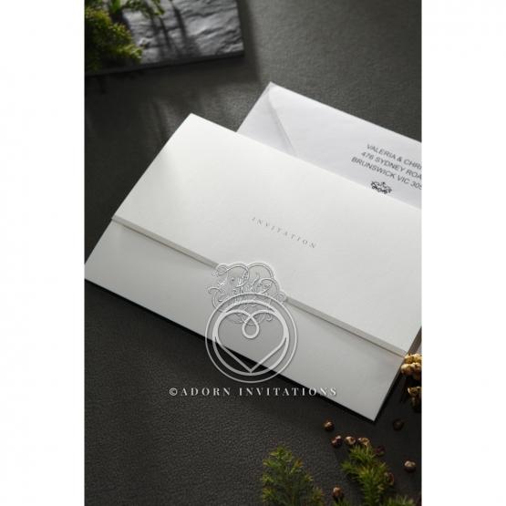 elegant-seal-wedding-card-HB14503