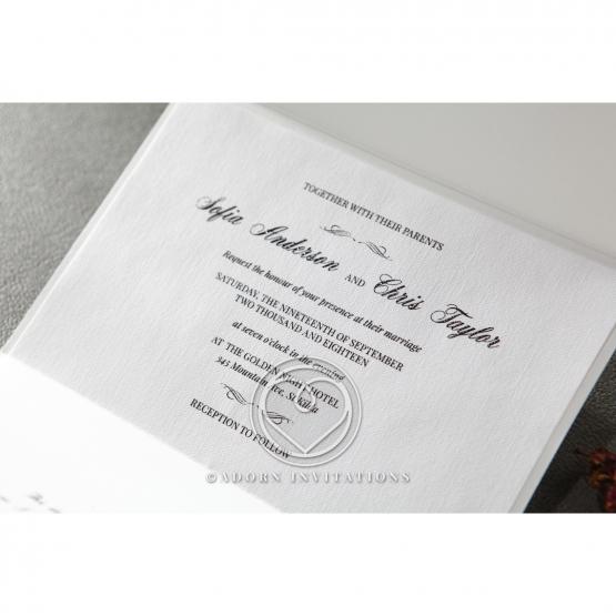 elegant-seal-wedding-invitation-card-design-HB14503
