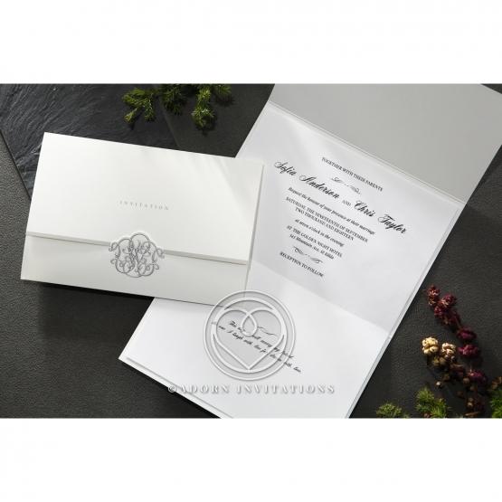 elegant-seal-wedding-invitation-design-HB14503