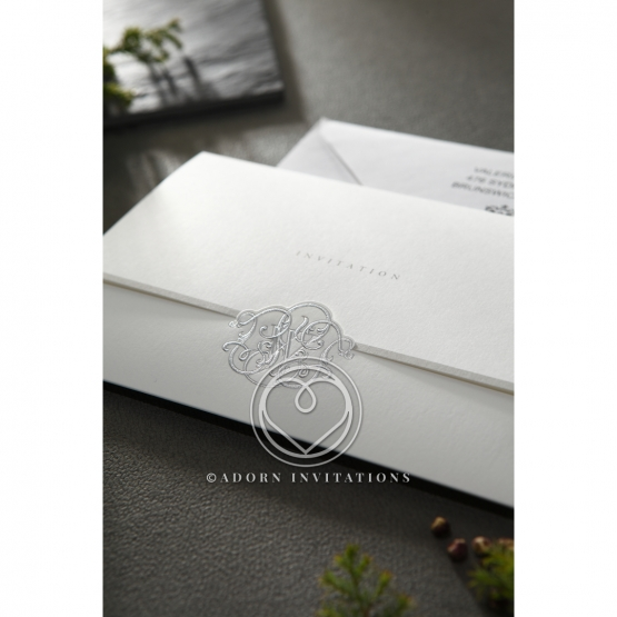 elegant-seal-wedding-invite-card-HB14503