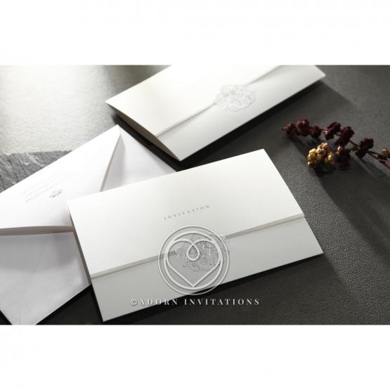 elegant-seal-wedding-invite-design-HB14503