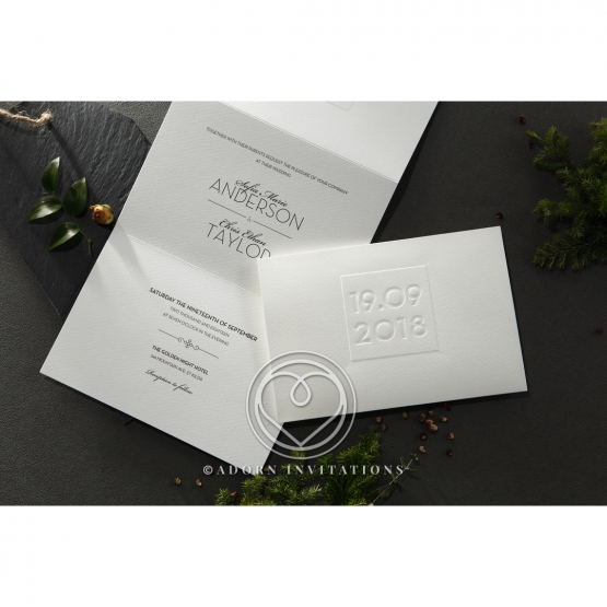 embossed-date-card-design-HB14131