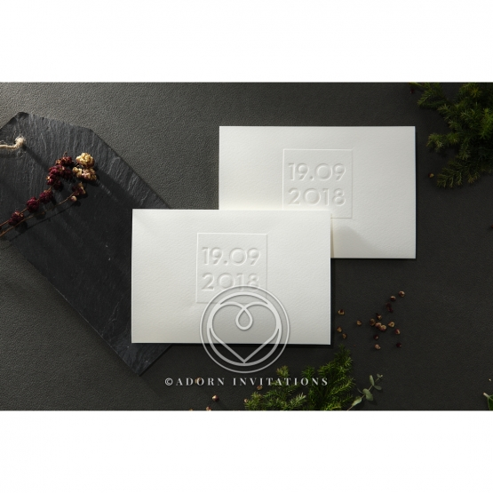 embossed-date-invitation-card-design-HB14131
