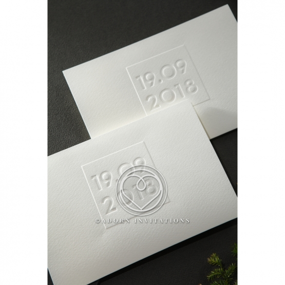 embossed-date-invitation-design-HB14131