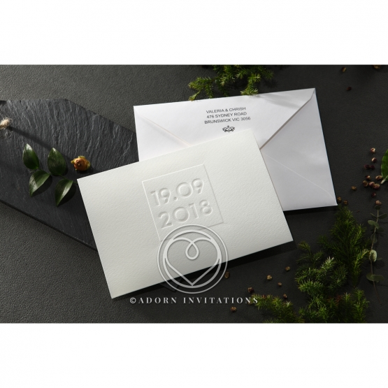 embossed-date-invite-card-HB14131