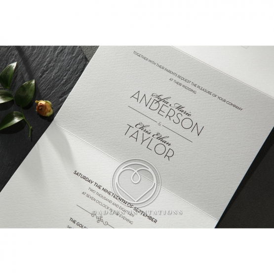 embossed-date-invite-card-design-HB14131