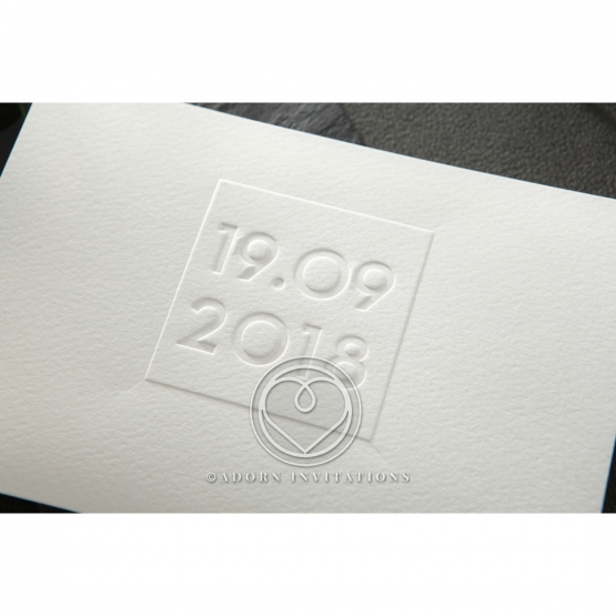 embossed-date-wedding-card-HB14131