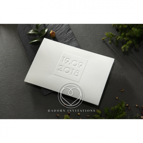 embossed-date-wedding-invite-HB14131