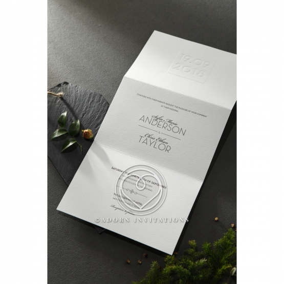 embossed-date-wedding-invite-card-HB14131
