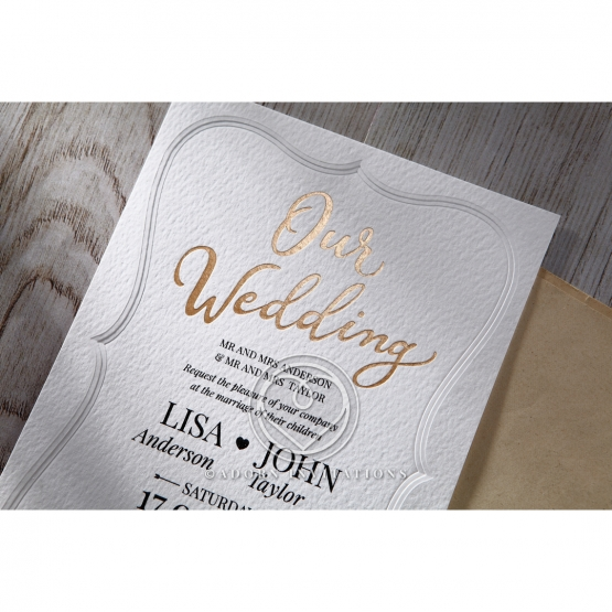 embossed-frame-invite-card-OWI116025