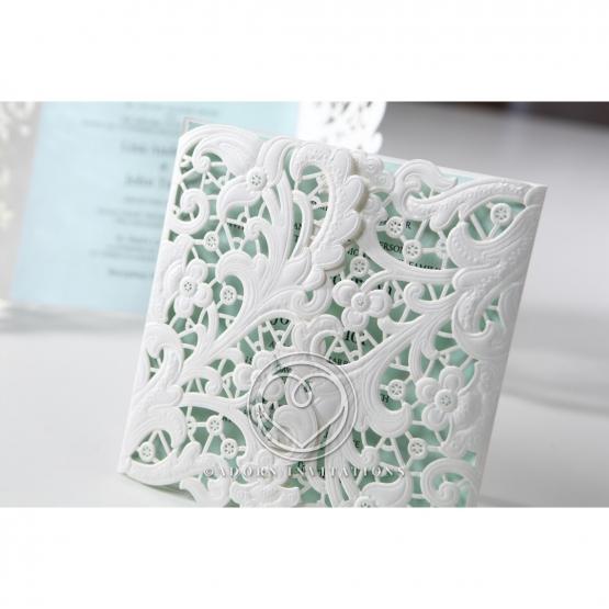 embossed-gatefold-flowers-invitation-HB13660