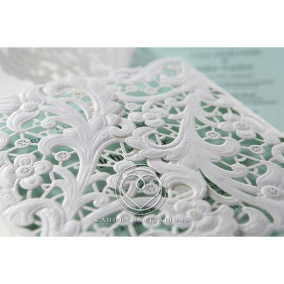 embossed-gatefold-flowers-invitation-card-HB13660