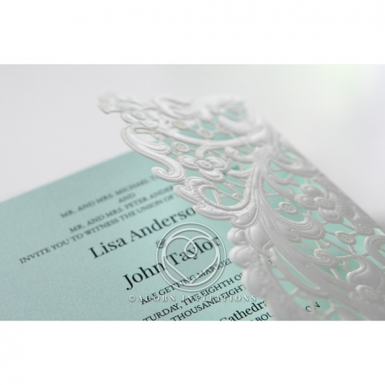 embossed-gatefold-flowers-invite-card-HB13660