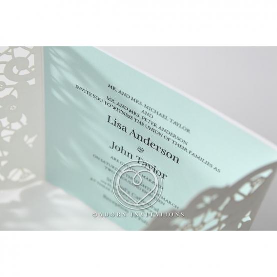embossed-gatefold-flowers-invite-card-design-HB13660