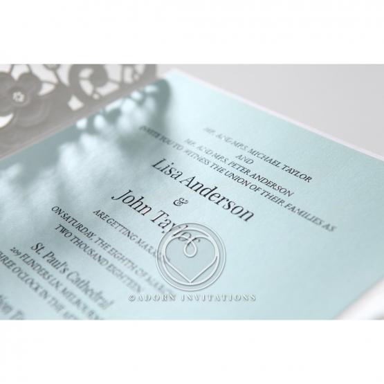 embossed-gatefold-flowers-wedding-card-HB13660