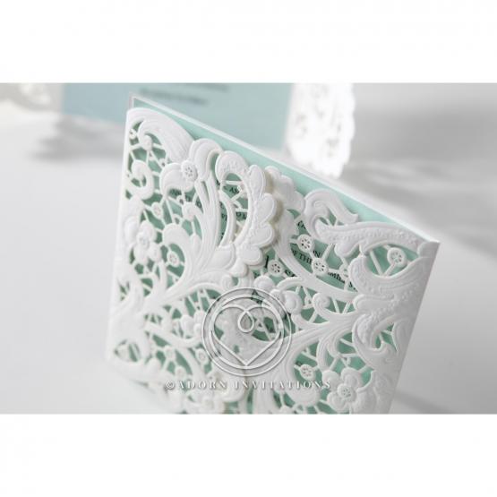 embossed-gatefold-flowers-wedding-invitation-HB13660