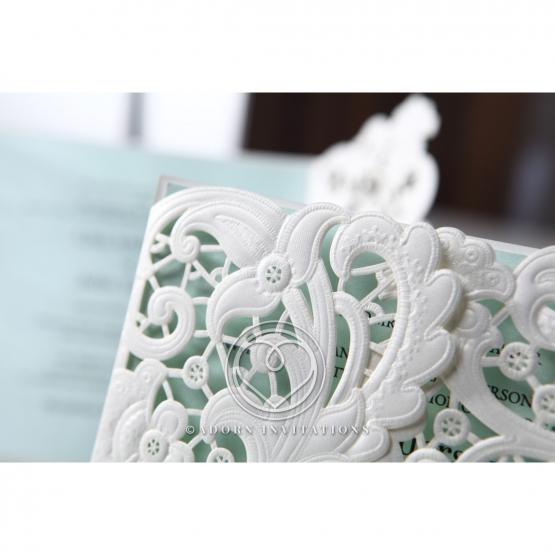 embossed-gatefold-flowers-wedding-invitation-card-HB13660